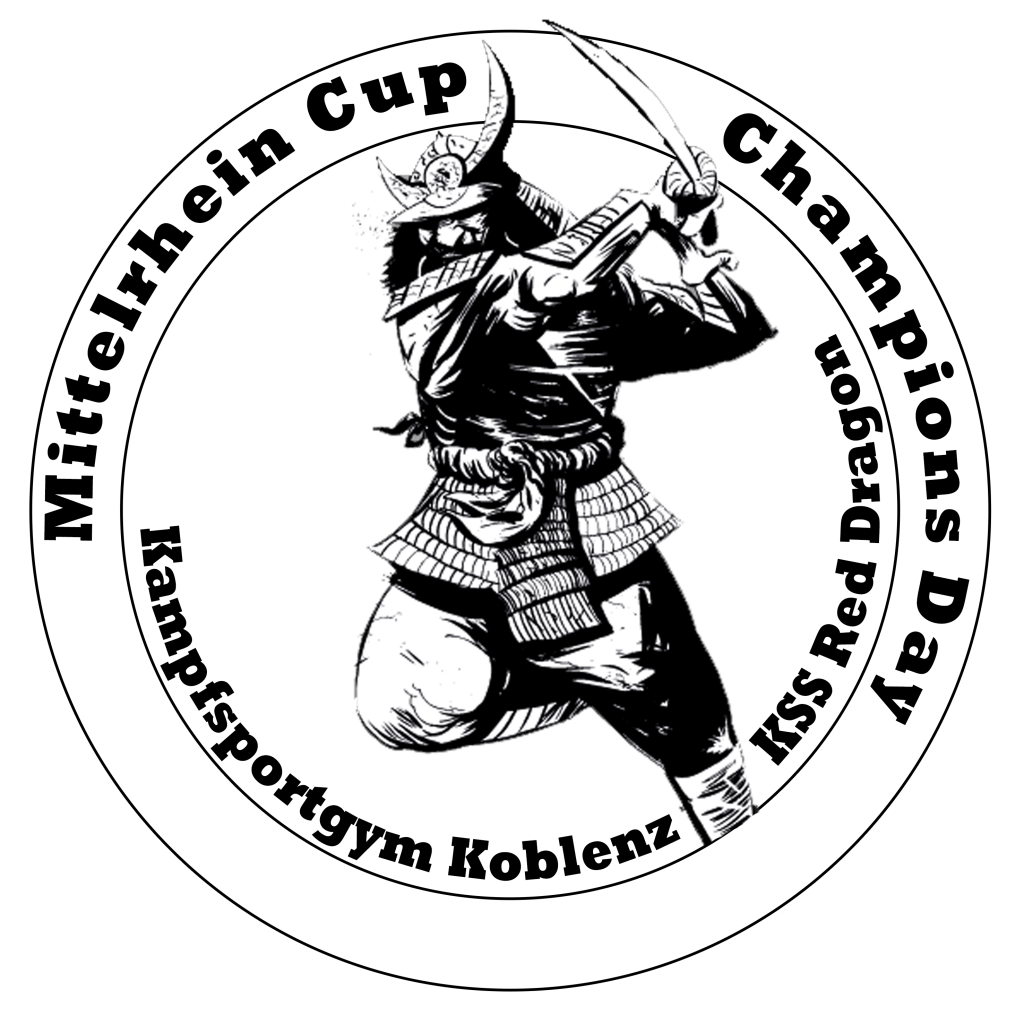 mrc-medal-championsday-web